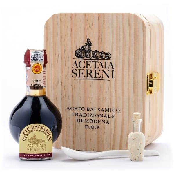 acetaia-sereni
