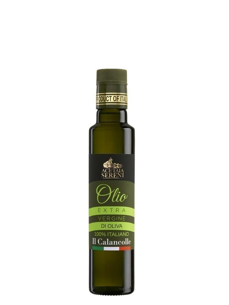 Olio il Calancolle - Acetaia Sereni