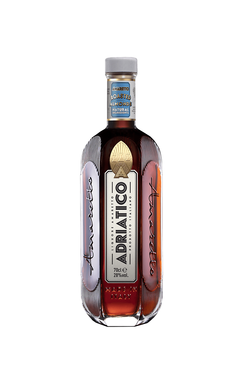 Nest Italy - Amaro Adriatico