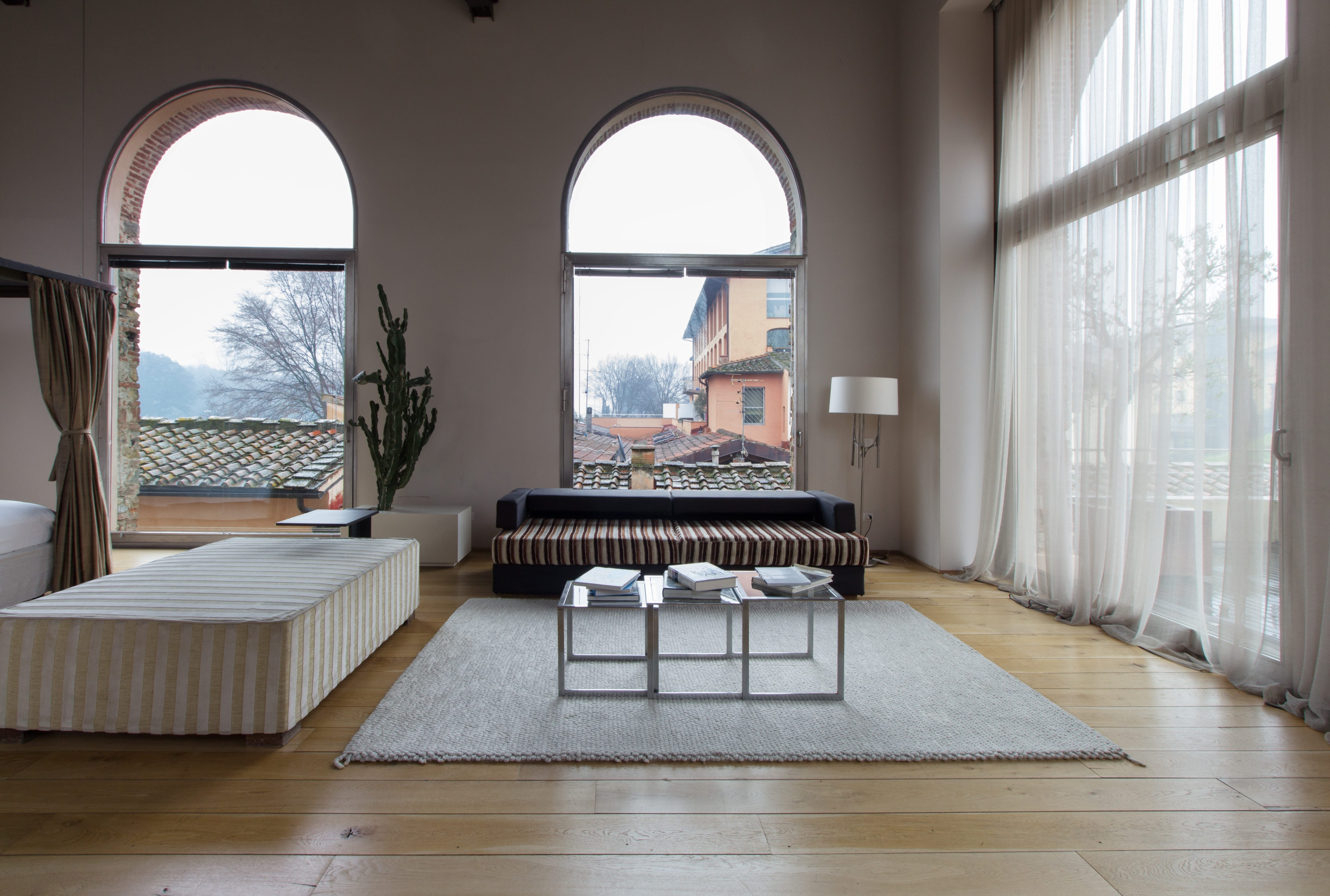 Nest Italy - Lofts in Florence