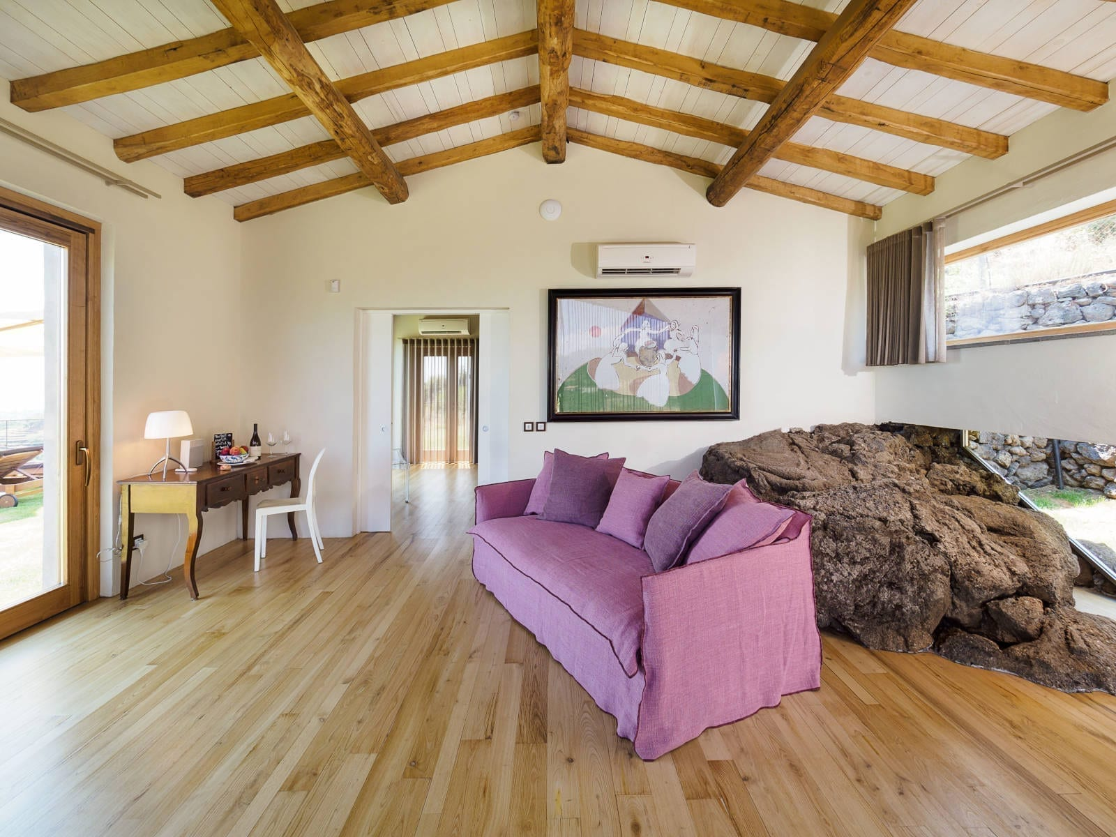 Nest Italy - Country Boutique Hotel in Sicily