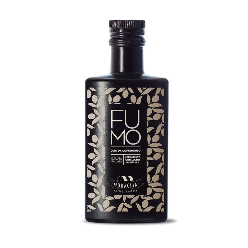 Nest Italy - Fumo Olive Oil Frantoio Muraglia