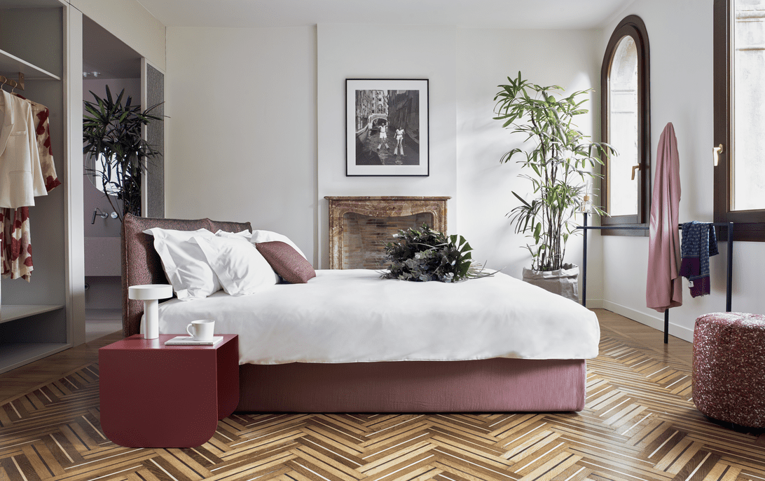 Nest Italy - Apartment in Venice