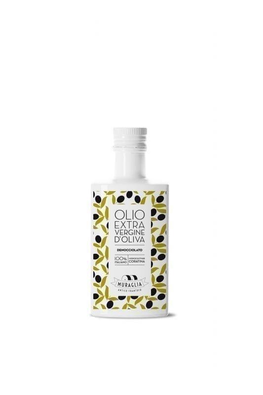 Nest Italy - Frantoio Muraglia Pitted Olive Oil