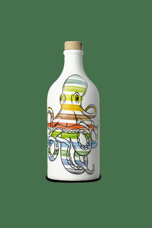 Nest Italy - Frantoio Muraglia Jar