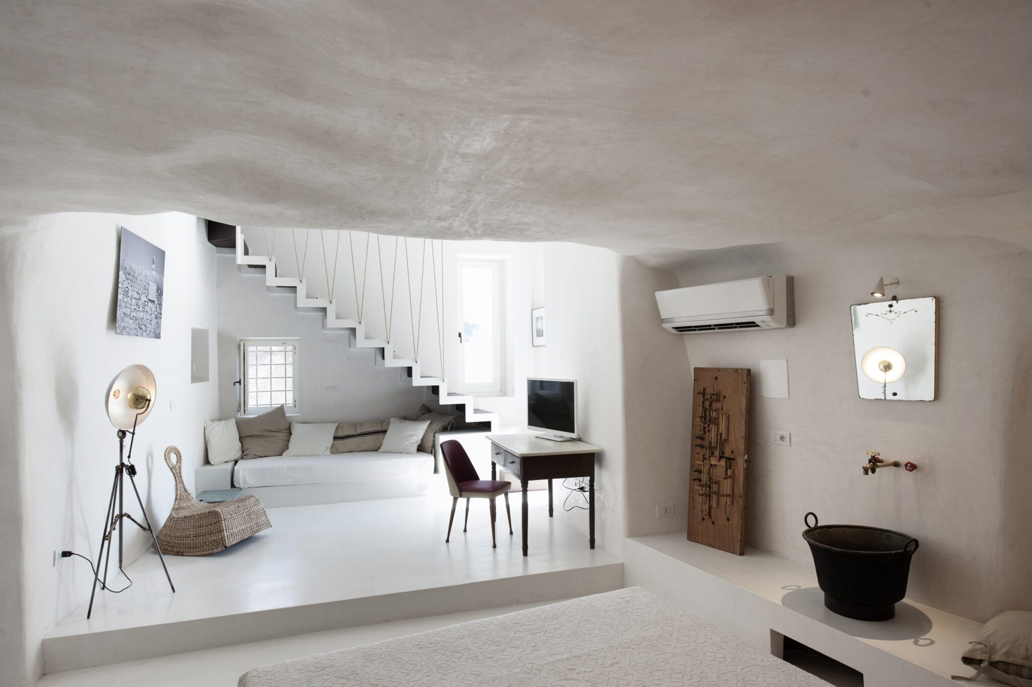 Nest Italy - Boutique Hotel Slow in Modica
