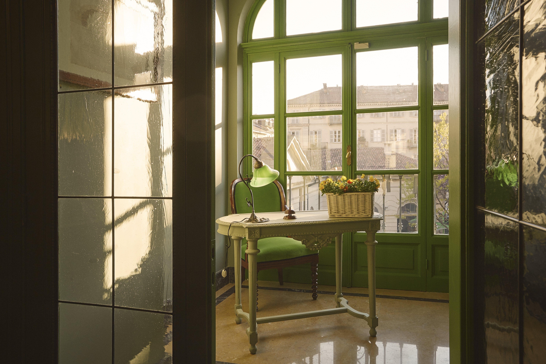 Nest Italy - Cozy Rooms in Turin