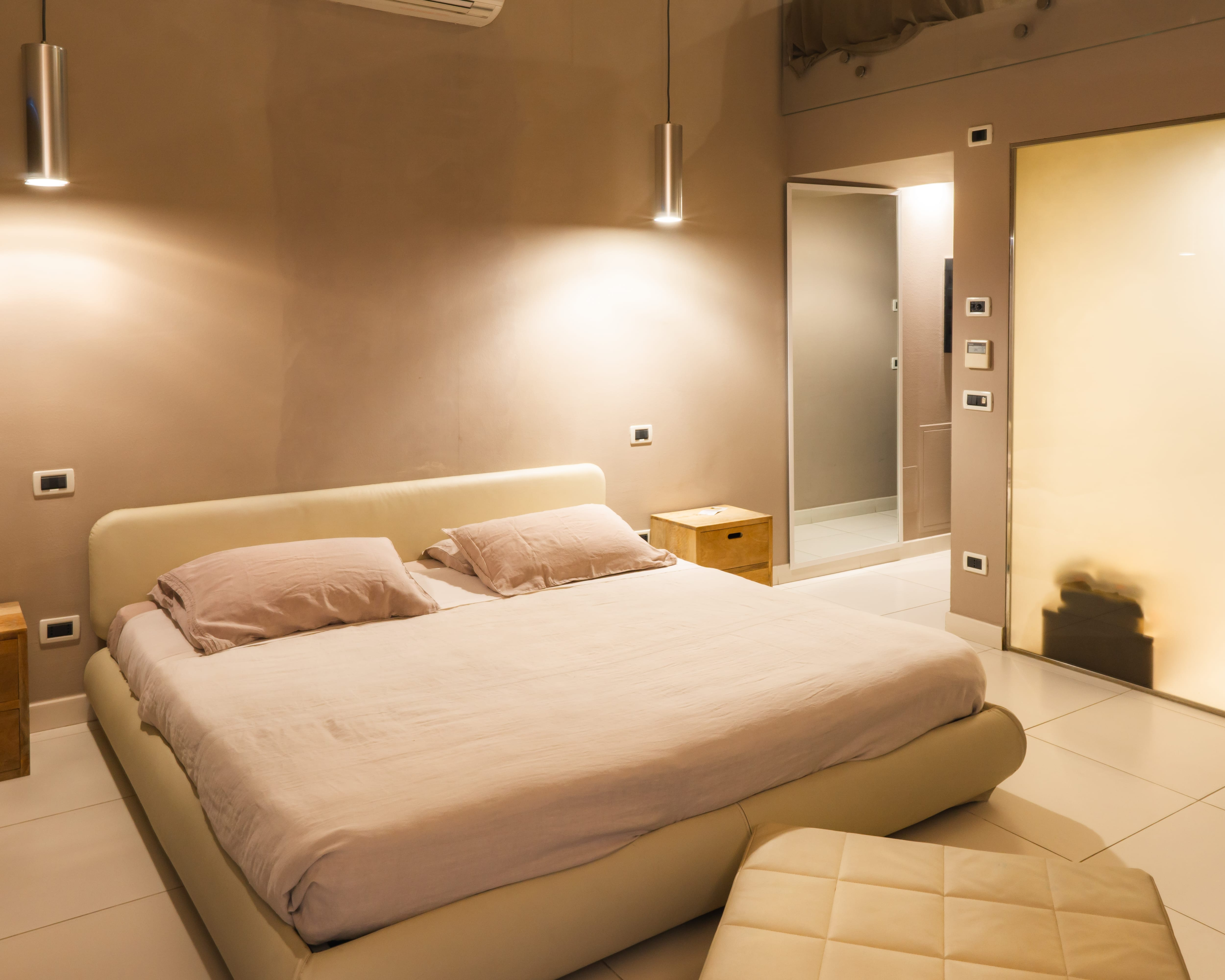 Nest Italy - Wine & Spa Resort in Modena