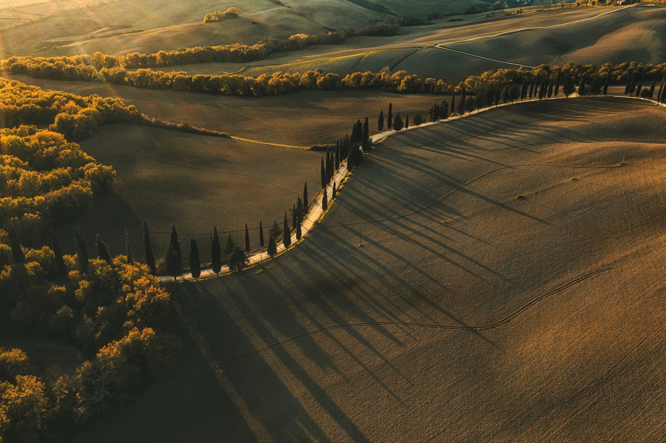 Nest Italy: Summer Destinations