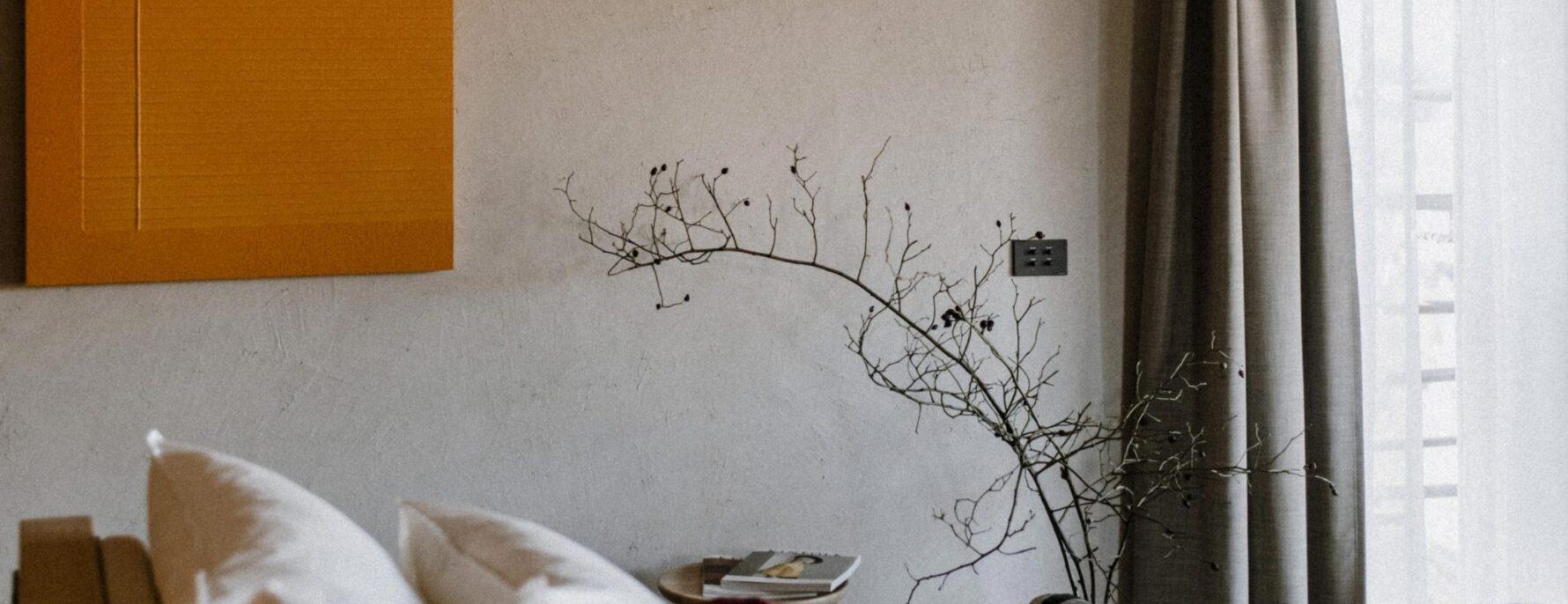 Nest Italy: Suite